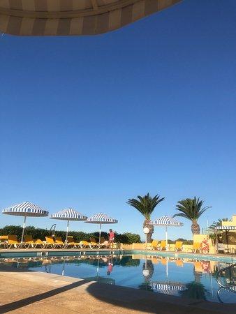 Hotel Baia Cristal: photo0.jpg