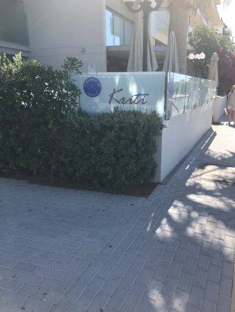 Kriti Beach Hotel: photo2.jpg
