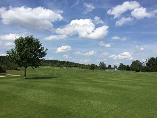 Golfclub Obere Alp