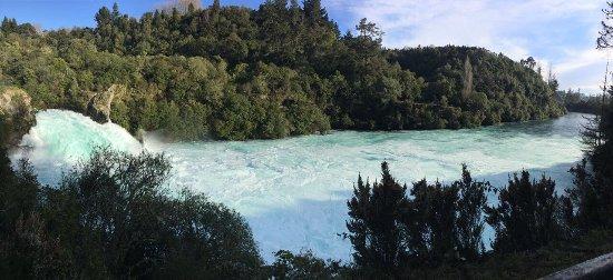 Таупо, Новая Зеландия: photo2.jpg