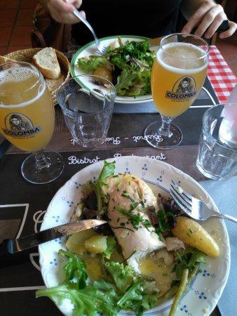 Tripadvisor Restaurant Puy En Velay