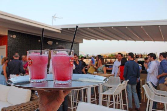 Malaga premium hotel spagna prezzi 2018 e recensioni for Hotel malaga premium