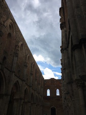 Chiusdino, Italia: photo3.jpg