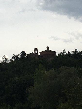 Chiusdino, Italia: photo4.jpg