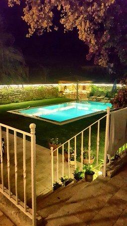 Villa Fora Alacati: IMG-20170723-WA0011_large.jpg