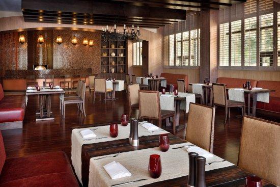Cucina Restaurant, Kigali - Restaurant Bewertungen, Telefonnummer ...