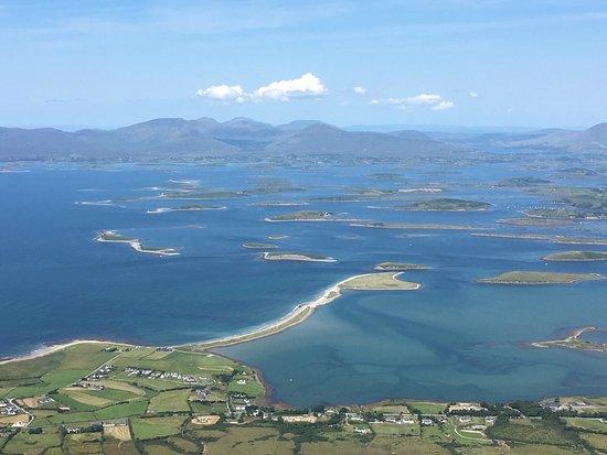County Mayo, Ireland: photo0.jpg