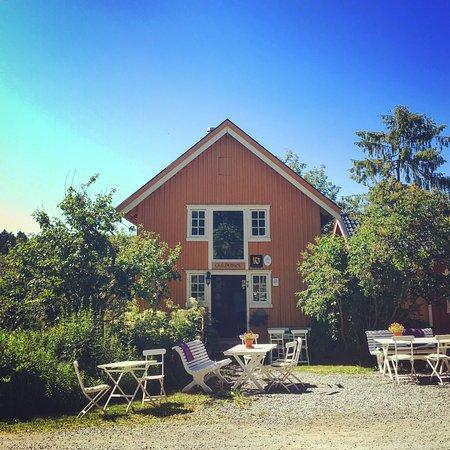 Inderoy Municipality, Noruega: photo0.jpg