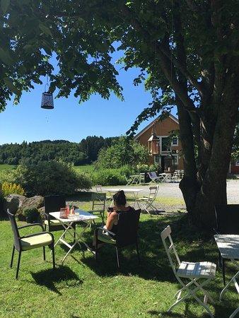 Inderoy Municipality, Noruega: photo2.jpg