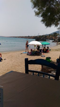 Moutsouna, Grecia: P_20170725_140424_large.jpg