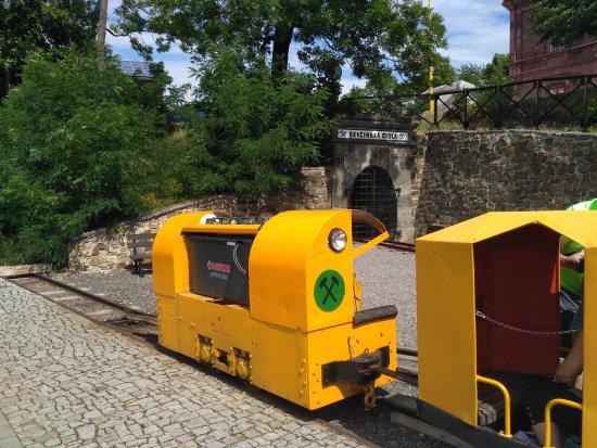 Bohemia, Czech Republic: IMG_20170722_143736_large.jpg
