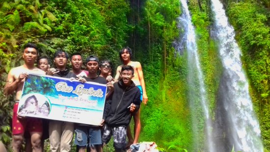 Sukarara Village: Lombok ntb Indonesia