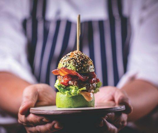Londres souper Club datant McMaster rencontres en ligne