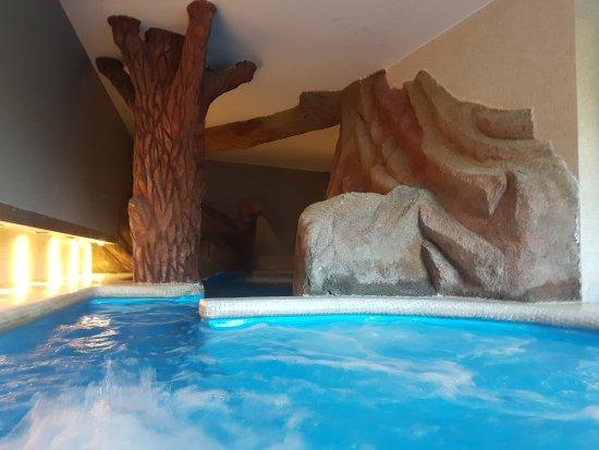 Hotel Ski Plaza: 20170722_204718_large.jpg