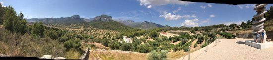 Alaró, Spanien: photo0.jpg