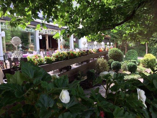 Oberkirch, Германия: photo0.jpg