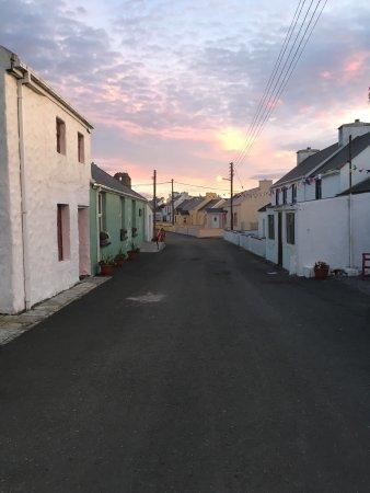 Tory Island, أيرلندا: photo1.jpg
