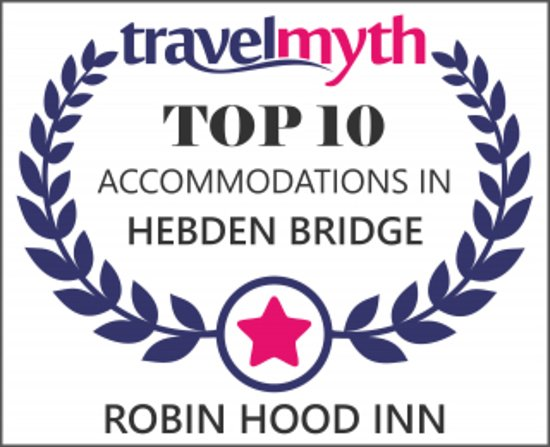 Robin Hood Inn Photo
