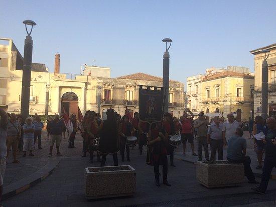 Riposto, Italy: photo3.jpg