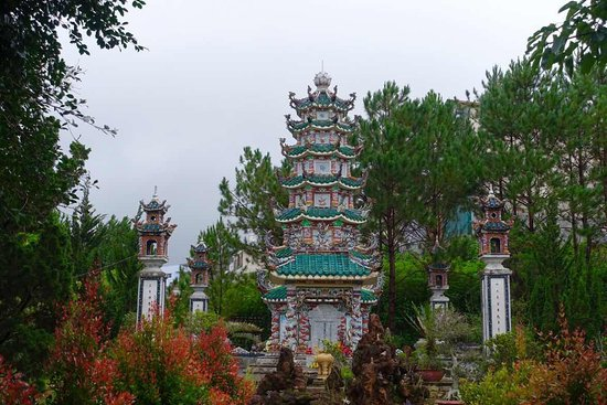 Linh Son Pagoda : photo0.jpg