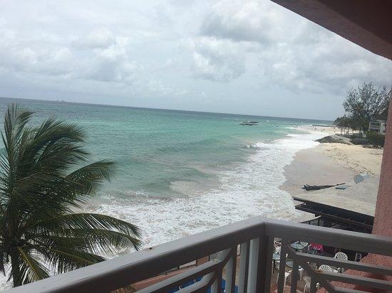 Barbados Beach Club Photo