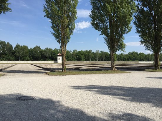 Dachau, Germany: photo4.jpg
