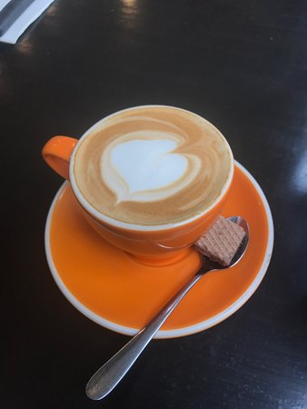Two Good Eggs Cafe: photo0.jpg