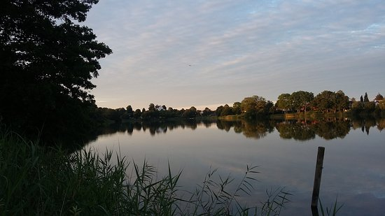 Soroe, Denmark: 20170726_205329_large.jpg