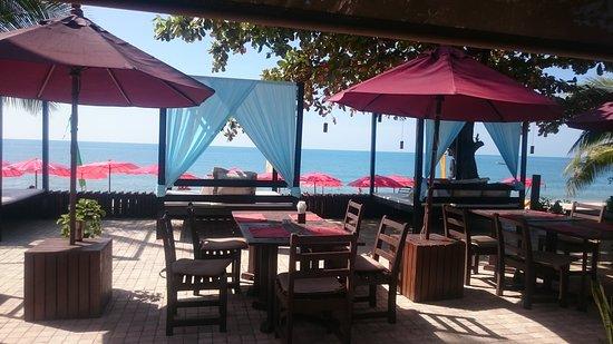 Weekender Resort: DSC_2619_large.jpg