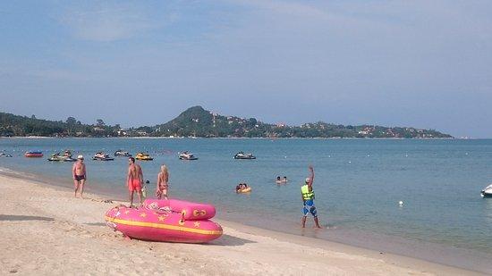 Weekender Resort: DSC_2603_large.jpg