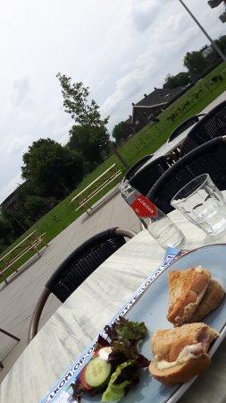 de Ringoven, Panningen - Restaurantbeoordelingen - TripAdvisor