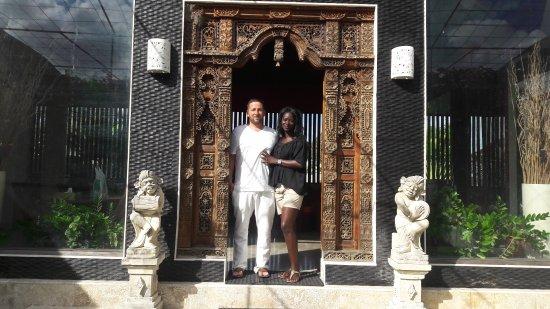 Amor Bali Villa: 20170706_152524_large.jpg