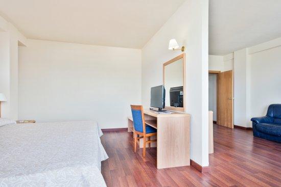 Best Mojacar 2019 – obrázek zařízení Hotel Best Mojacar, Mojácar - Tripadvisor