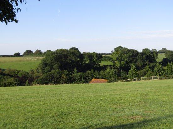 Branscombe صورة فوتوغرافية