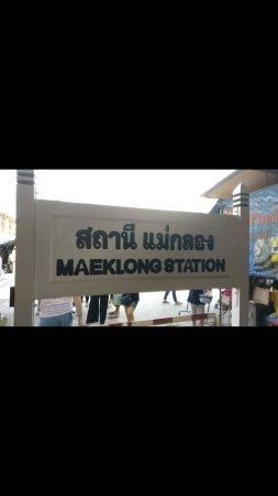 Samut Songkhram, Thailand: Screenshot_20170727-193148_large.jpg