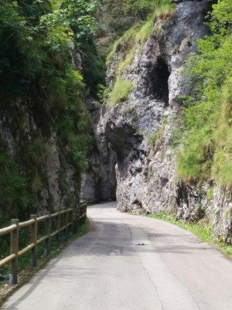 Rocca Pietore, Itália: IMG_20170711_125812_large.jpg
