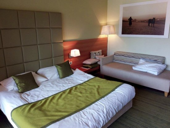 Hotel Balnea Superior Picture