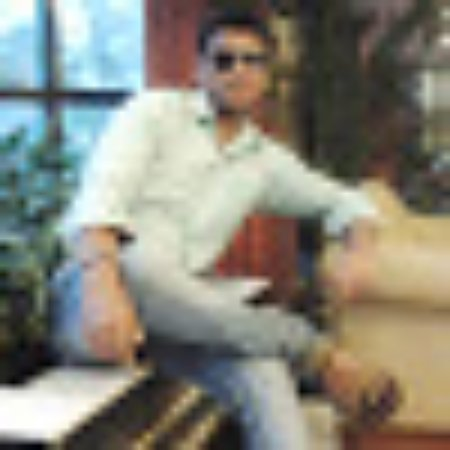 Sites de rencontres gratuits à Bhubaneswar