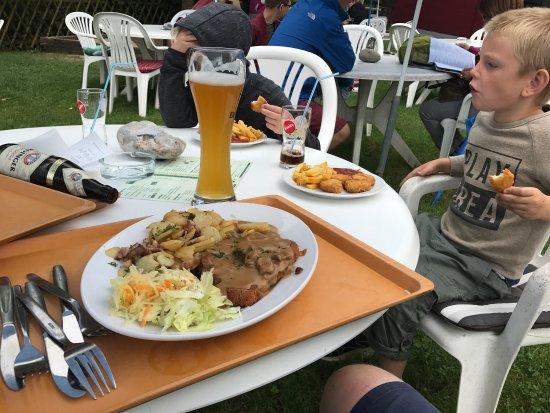 Nessendorf, Germany: photo5.jpg