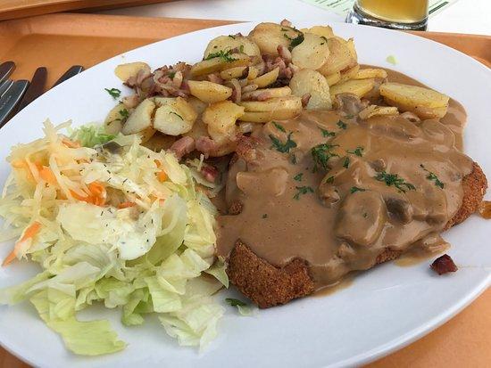 Nessendorf, Germany: photo6.jpg