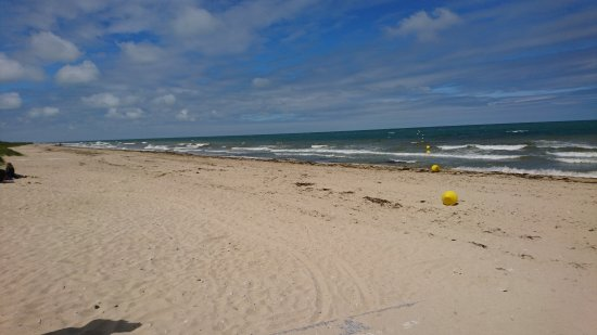 Graye-sur-Mer, Francia: DSC_0275_large.jpg