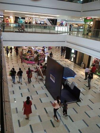 Inorbit Mall Vashi Photo