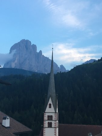 Mayr Natur Apartments - Apartment Reviews (Santa Cristina Valgardena ... 359811b2d475