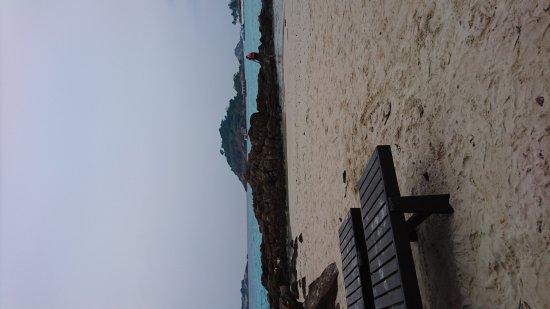 Redang Holiday Beach Villa: DSC_2410_large.jpg