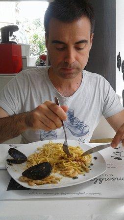 Monblanc Café: photo1.jpg