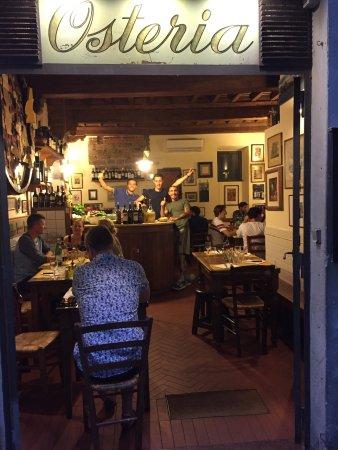 Vini e Vecchi Sapori: photo0.jpg