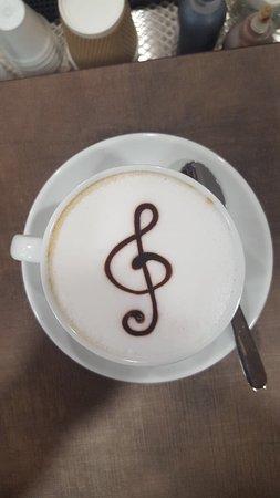 Joy Caffè