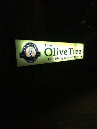 The Olive Tree Studios: photo0.jpg