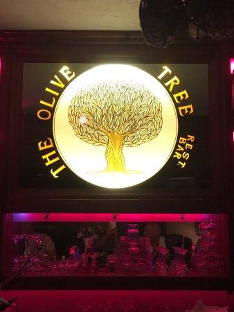 The Olive Tree Studios: photo7.jpg