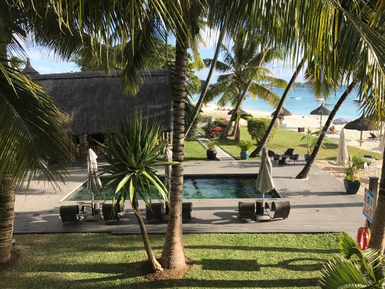 Le Sakoa Hotel: photo0.jpg
